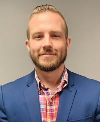 Agente de seguros Mitch Geurink