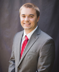 Insurance Agent Owen Hubner