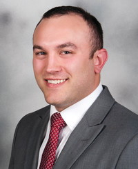Insurance Agent Jason Vadney
