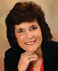 Insurance Agent Cindy Jiacalone