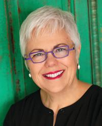 Michele Brogan