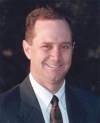 Insurance Agent Jeff Avery