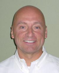 Insurance Agent Todd Brinza