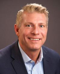 Agente de seguros Roger Allen