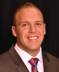Insurance Agent Kris Hansen