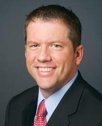 Agente de seguros Jeff Wilcox