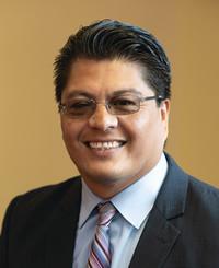 Agente de seguros Jose Vargas