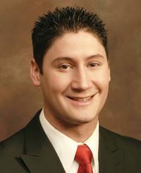 Insurance Agent Mike Erekson