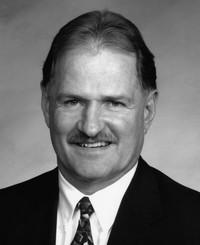 Insurance Agent Doug Scheppmann