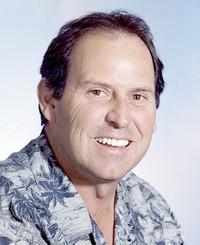 Insurance Agent Pete Evans