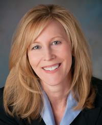 Insurance Agent Carla Bondy