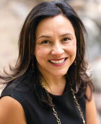 Insurance Agent Tammy Sandoval
