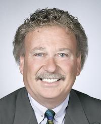 Agente de seguros Gary Green