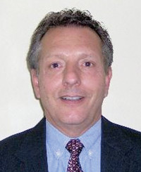 Insurance Agent Mike DiLeo