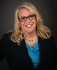 Insurance Agent Stacie Sanow