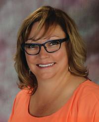Agente de seguros Deana Nelson