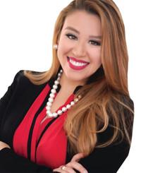 Insurance Agent Jennifer Torres