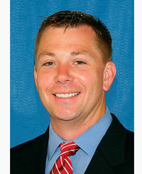 Insurance Agent Adam Bibb
