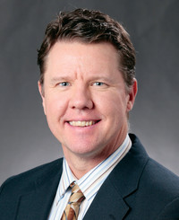 Insurance Agent Jeff Mills