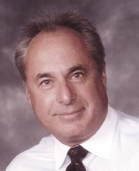 Insurance Agent Bruce Diener