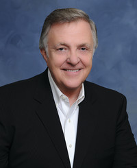 Insurance Agent Jim Finucane