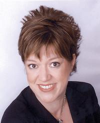 Insurance Agent Janet Vinciguerra
