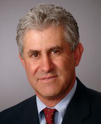 Insurance Agent Bob Frias