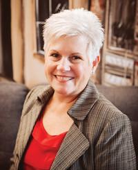 Insurance Agent Renee Soto