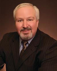 Insurance Agent Gary Schmidt