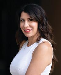 Insurance Agent Beth Santillan