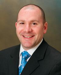 Insurance Agent Rodrigo Menendez