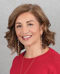 Insurance Agent Alexandra Centeno