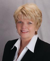 Insurance Agent Diane Neilsen
