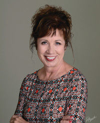 Agente de seguros Terri Waggoner
