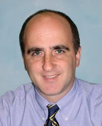 Insurance Agent John Berardino