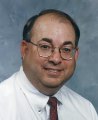 Insurance Agent John Posey
