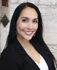 Agente de seguros Diana Escalante