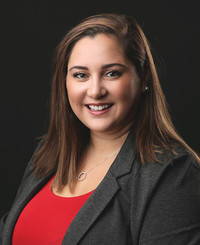 Insurance Agent Brittany D'Angelo