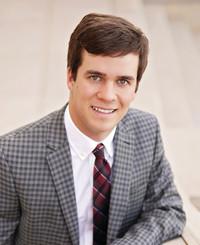 Agente de seguros Mason Coor