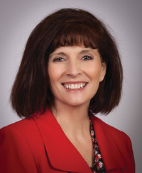 Insurance Agent Leanne Casanova