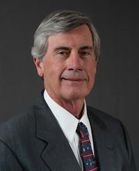 Insurance Agent Gus Nadelhoffer