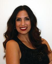 Agente de seguros Mariola Grimal