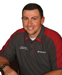 Nick Conklin