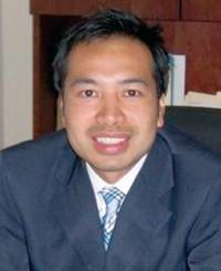 Insurance Agent Van Nguyen