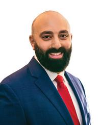 Agente de seguros Carmine J. Campisi