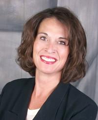 Insurance Agent Patti Kmezich