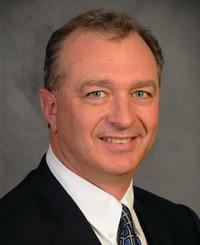 Insurance Agent John Yari