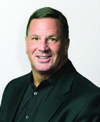 Agente de seguros Erik Slaughter