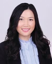 Christina Zeng