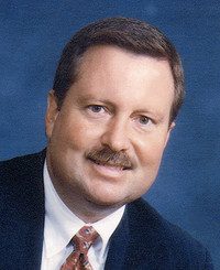 Insurance Agent Rick Crawford